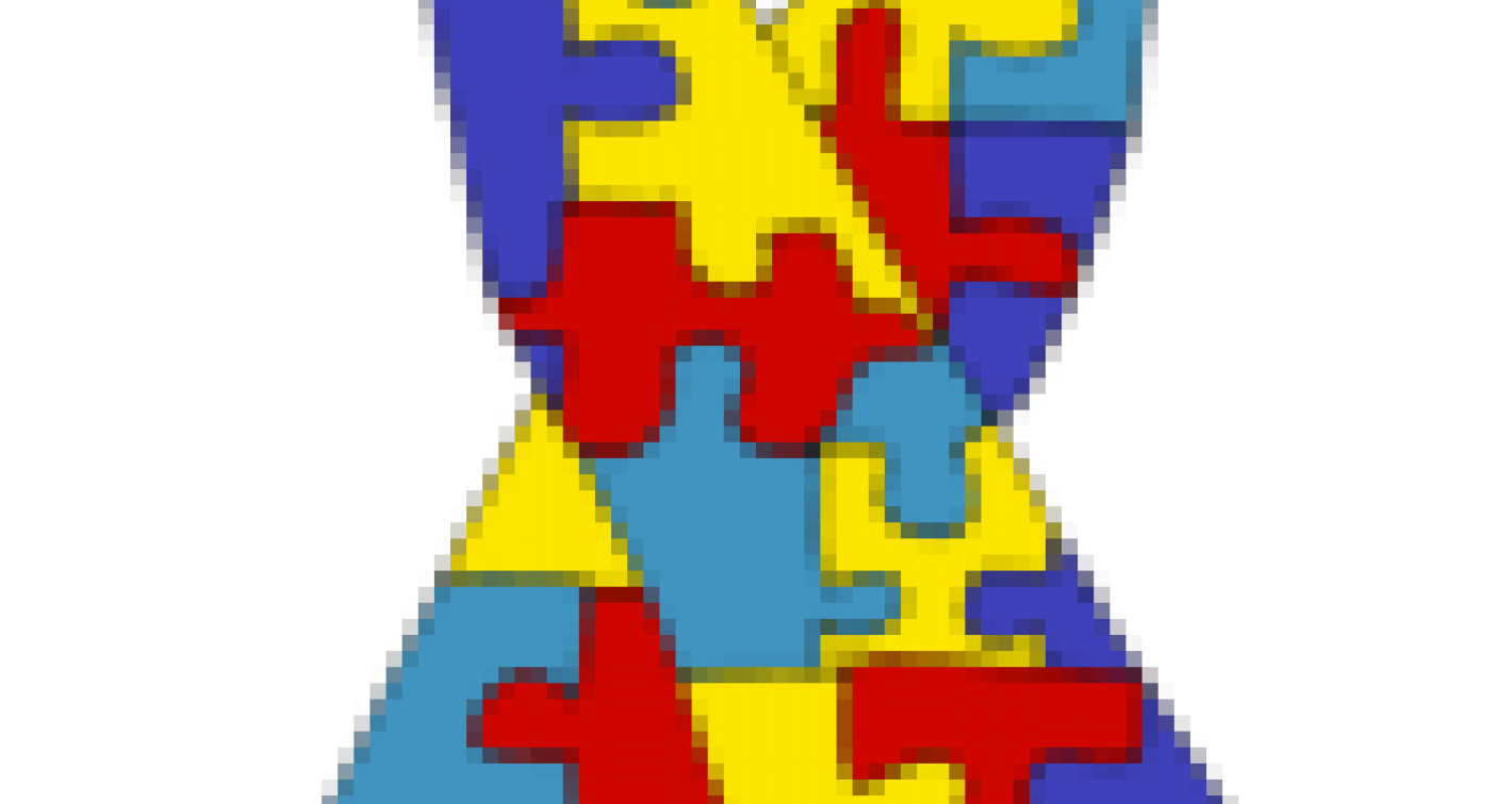 http://zh.wikipedia.org/wiki/File:Autism_awareness_ribbon-20051114.png