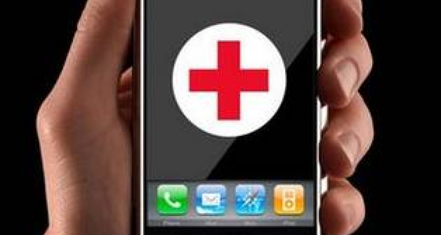 http://www.ehealthreporter.com/en/noticia/verNoticia/2329/a-role-for-mhealth-in-