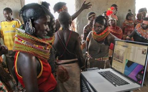 http://www.theguardian.com/world/2012/oct/30/kenya-silicon-savannah-digital-tech